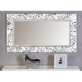 Zrkadlo SULA