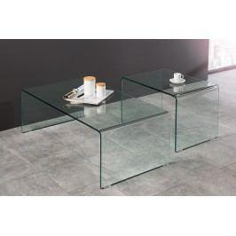 Konferenčný stolík UNSEEN 2 - 100 cm