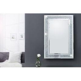 Nástenné zrkadlo GREATNESS 90 cm