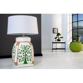 Stolná Lampa BANBU