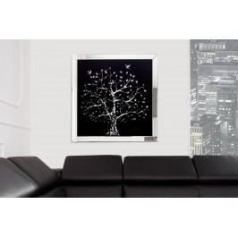 Obraz TREE DIAMOND 80x80 cm