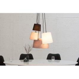 Visiaca lampa LAVELS