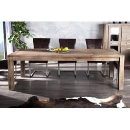 Jedálenský stôl II