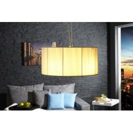 Visiaca lampa EXTENSO 50 cm - biela
