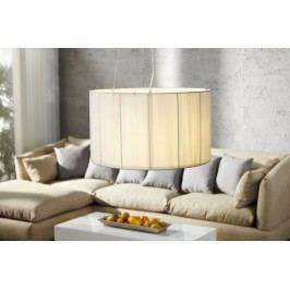 Visiaca lampa EXTENSO 60 cm - biela