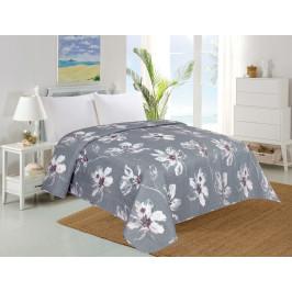 Prehoz na posteľ JANE 220 x 240 cm
