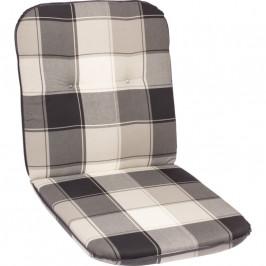 Sedák na nízke kreslo SCALA NIEDRIG kocka 10236-52