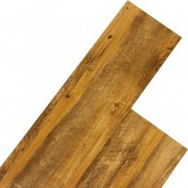 Vinylová podlaha STILISTA - 20m² borovica