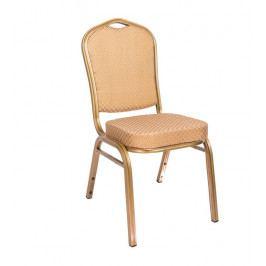 Banketová stolička Furioso