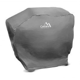 Kryt plynového grilu Cattara MASTER Cheef 99BB004
