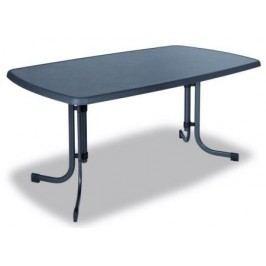 Stôl Pizzara 150x90cm