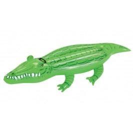 krokodíl nafukovací