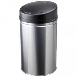 Odpadkový kôš bezdotykový DuFurt OK30KX