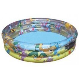 Nafukovací bazén 122 cm