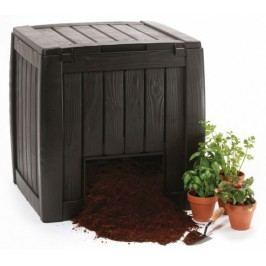 Deko kompostér 341 l