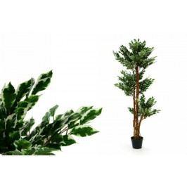 Umelý stromček - fikus, 150 cm