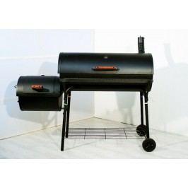 Záhradný vonkajší Garden BBQ gril