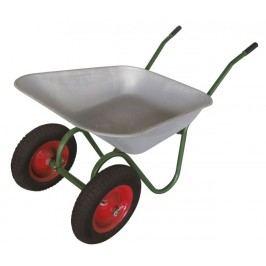 Prepravný vozík G21 Maxi 130