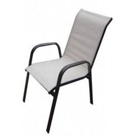 Stoličky k záhradnému nábytku Nerang