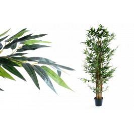 Umelá kvetina - Bambus 170 cm