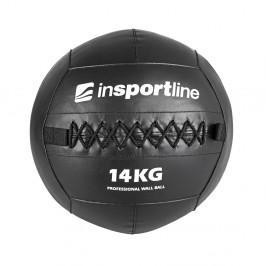 inSPORTline Walbal SE 14 kg
