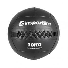 inSPORTline Walbal SE 10 kg