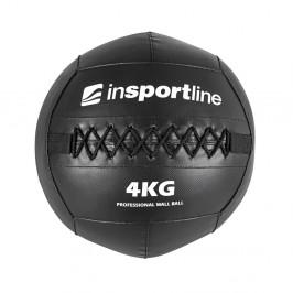 inSPORTline Walbal SE 4 kg