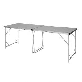 Ferrino Rozkládací stůl 240 cm