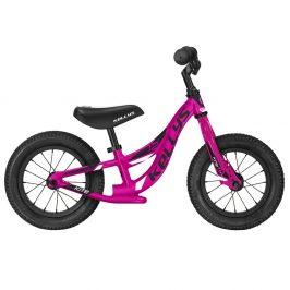 Kellys KITE 12 2020 Pink