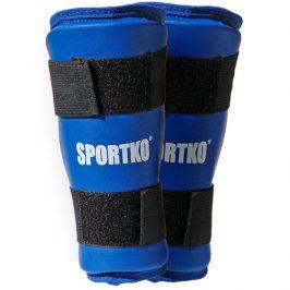 SportKO 332 modrá - S