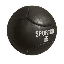 SportKO Medbol 12kg
