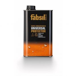 Fabsil Gold Universal Protector 1 l