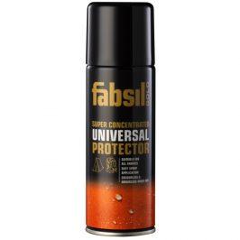 Fabsil Gold Aerosol 200 ml