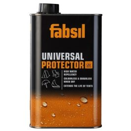 Fabsil Universal Protector + UV 1 l