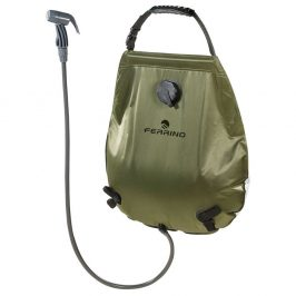 Ferrino Shower Deluxe 20l