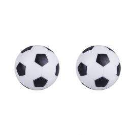 WORKER Náhradní míček Supertable