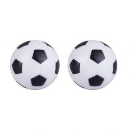 inSPORTline Náhradní míček Messer