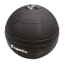inSPORTline Slam Me 6 kg