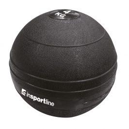 inSPORTline Slam Me 4 kg