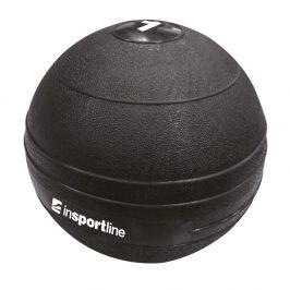inSPORTline Slam Me 1 kg