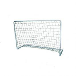 Spartan Futbalová bránka 180x120x60 cm
