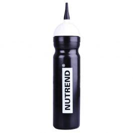 Nutrend Bidon 2013 - 1000 ml s hubicí