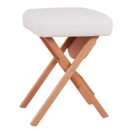 inSPORTline Masážní stolička