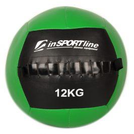 inSPORTline Walbal 12kg