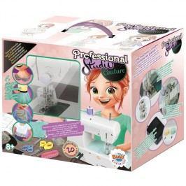Buki Profesionálne krajčírske štúdio / náučné hračky