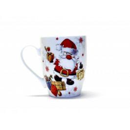 Hrnček vianočný 340ml 12593