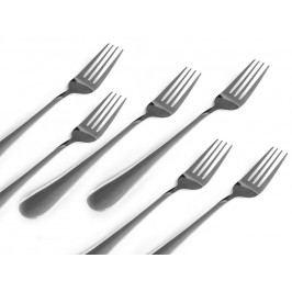 Vidličky 6ks