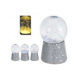 Sněžítko 4,5cm LED-ZLT DESIGN