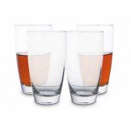 Sada 6ks pohárov