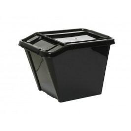 Box Recycle 58 L šikmý